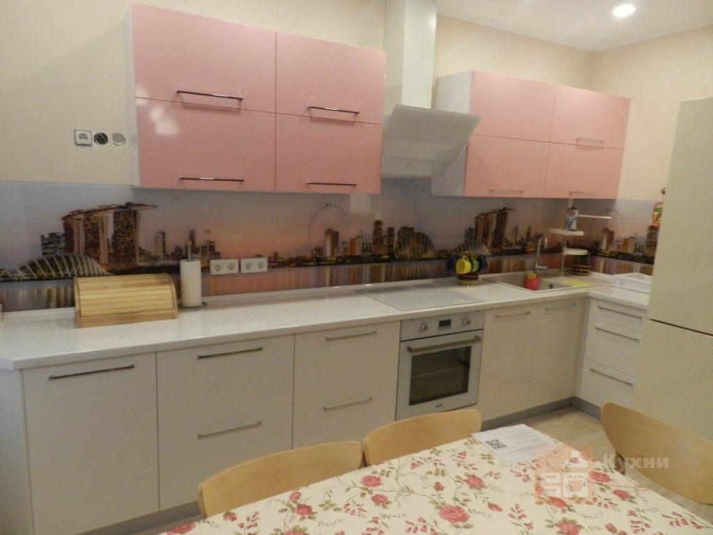 Кухня Симона