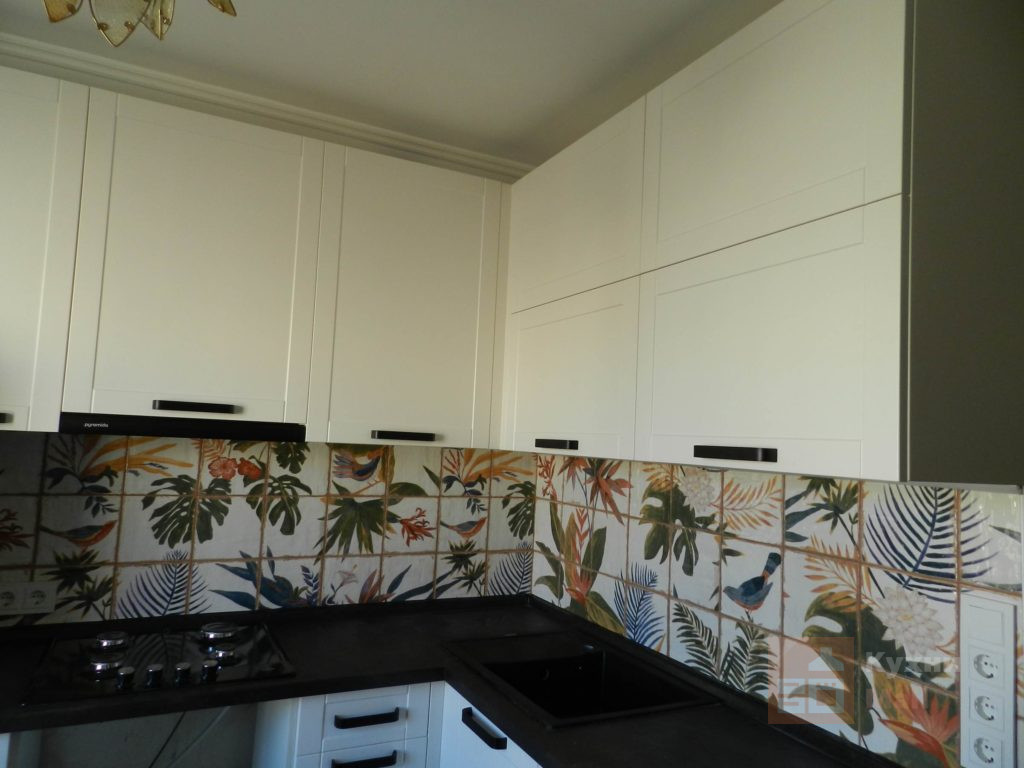 Кухня Джелато
