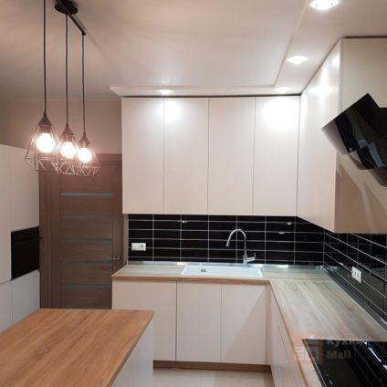 Кухня Айтос