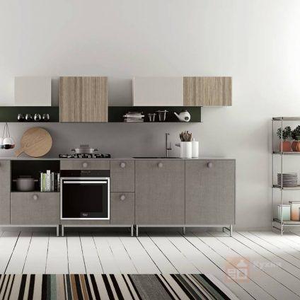 Кухня Лаврушка