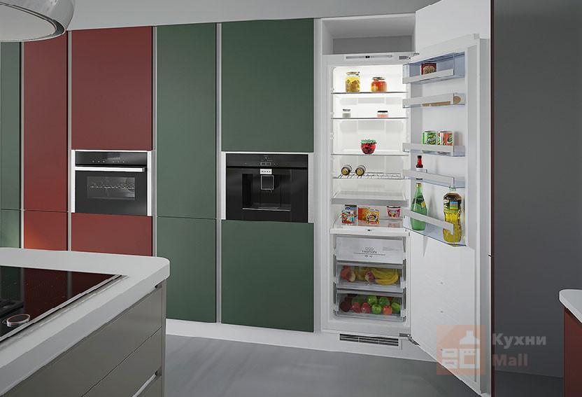 Кухня Арбузик